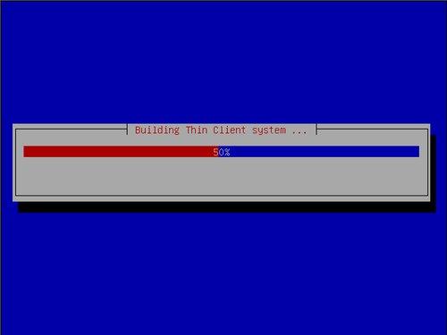 installation-etape2.png